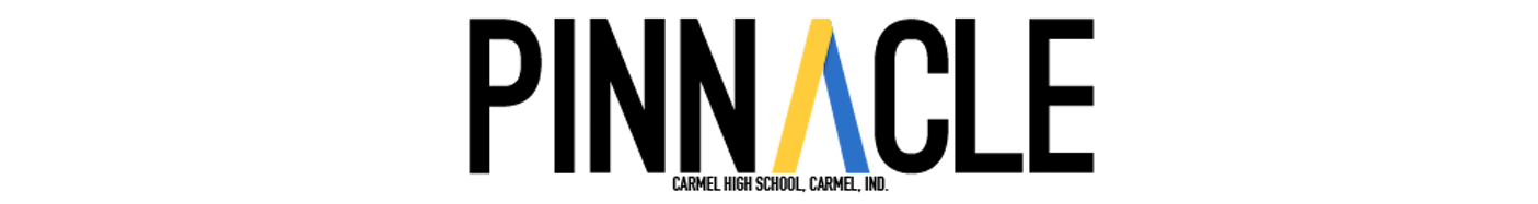 The Student News Site of Carmel High School