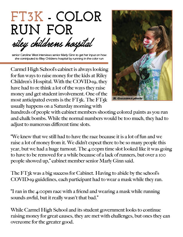 FTK+color+run+-+caroline
