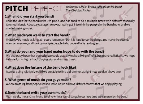 Logan+-+Q3+-+band